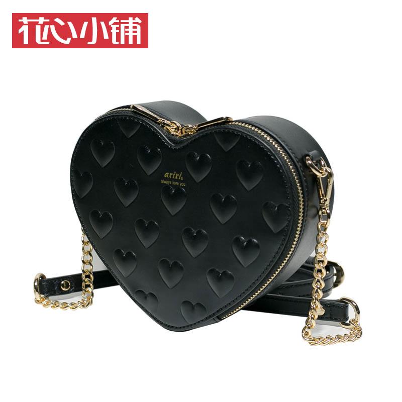 กระเป๋า Axixi ของแท้ รุ่น 12278