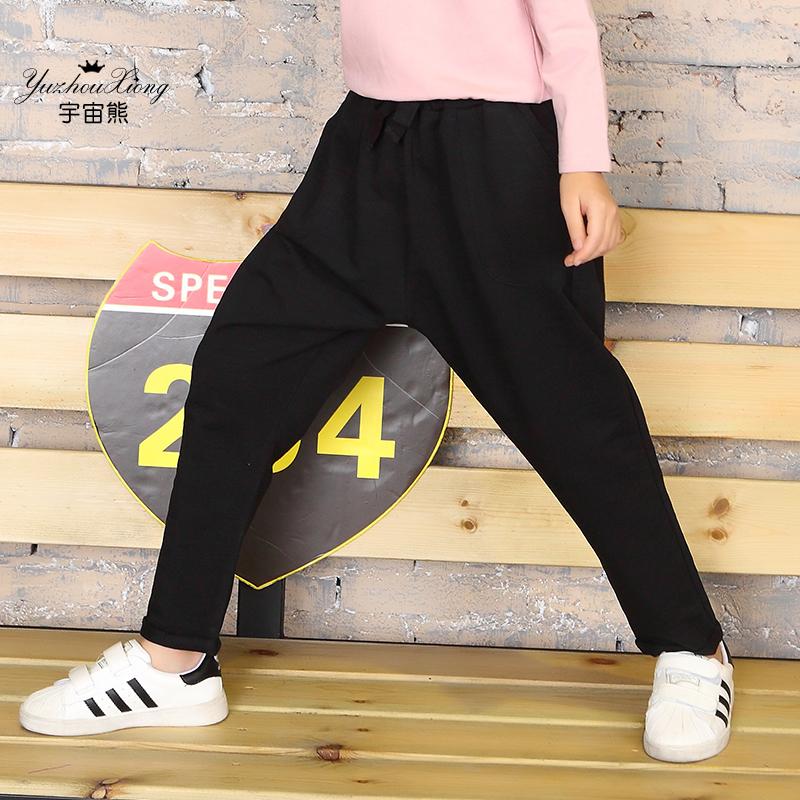 กางเกงสำหรับเด็ก เลื่อนดูรายละเอียดสินค้า สอบถามสี ขนาดLINE:preorderdd