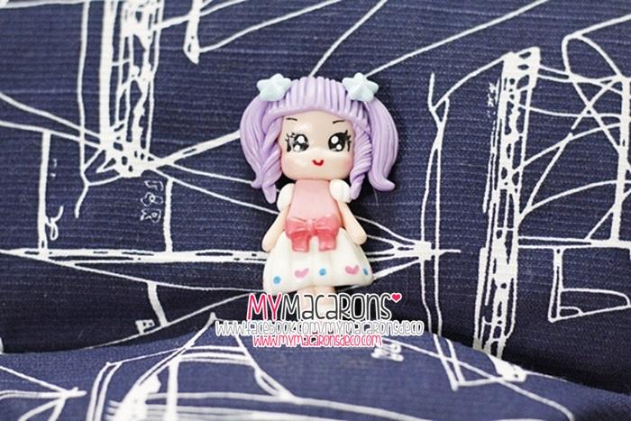 Doll A59
