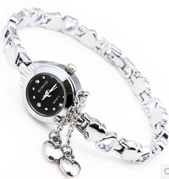 นาฬิกาแฟชั่น นาฬิกาผู้หญิง