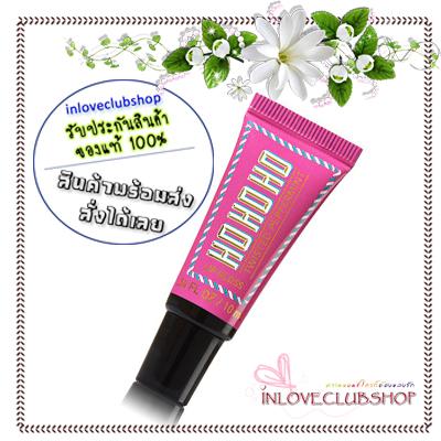 Bath & Body Works - Liplicious / Lip Gloss 10 ml. (Twisted Peppermint)