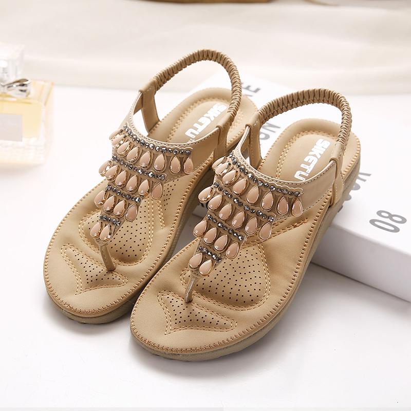 รองเท้าผู้หญิง ร้านรองเท้าผู้หญิง