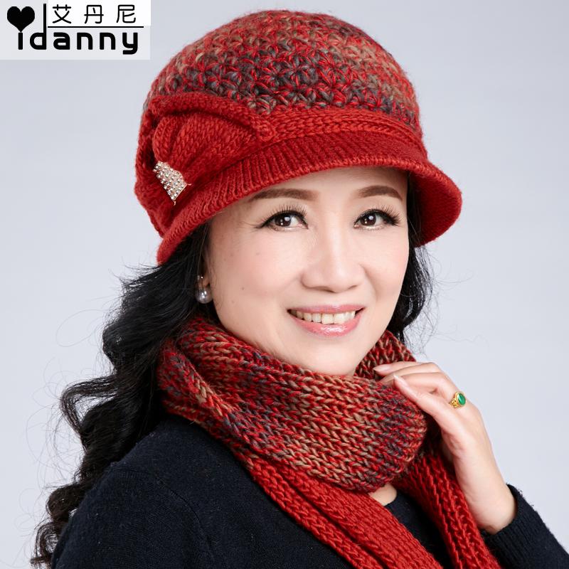 ช้อปหมวกออนไลน์ หมวกแฟชั่น หมวกไหมพรม หมวกแฟชั่นเกาหลี