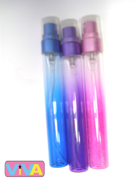 ถูกสุดๆ น้ำหอมปากกาไลท์สี 10 ซีซี (pf-00) สูตรเข้มทน 8 ชม. สั่งกลิ่น 120 ขวดเพียง 18.5 บาทเพียง 2,220 บาท ร้านจัดกลิ่นให้ ไม่รวมค่าส่ง
