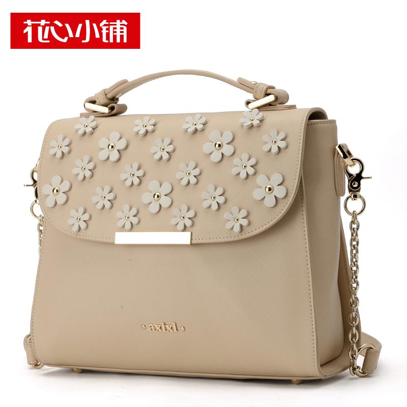 กระเป๋า Axixi ของแท้ รุ่น 12029