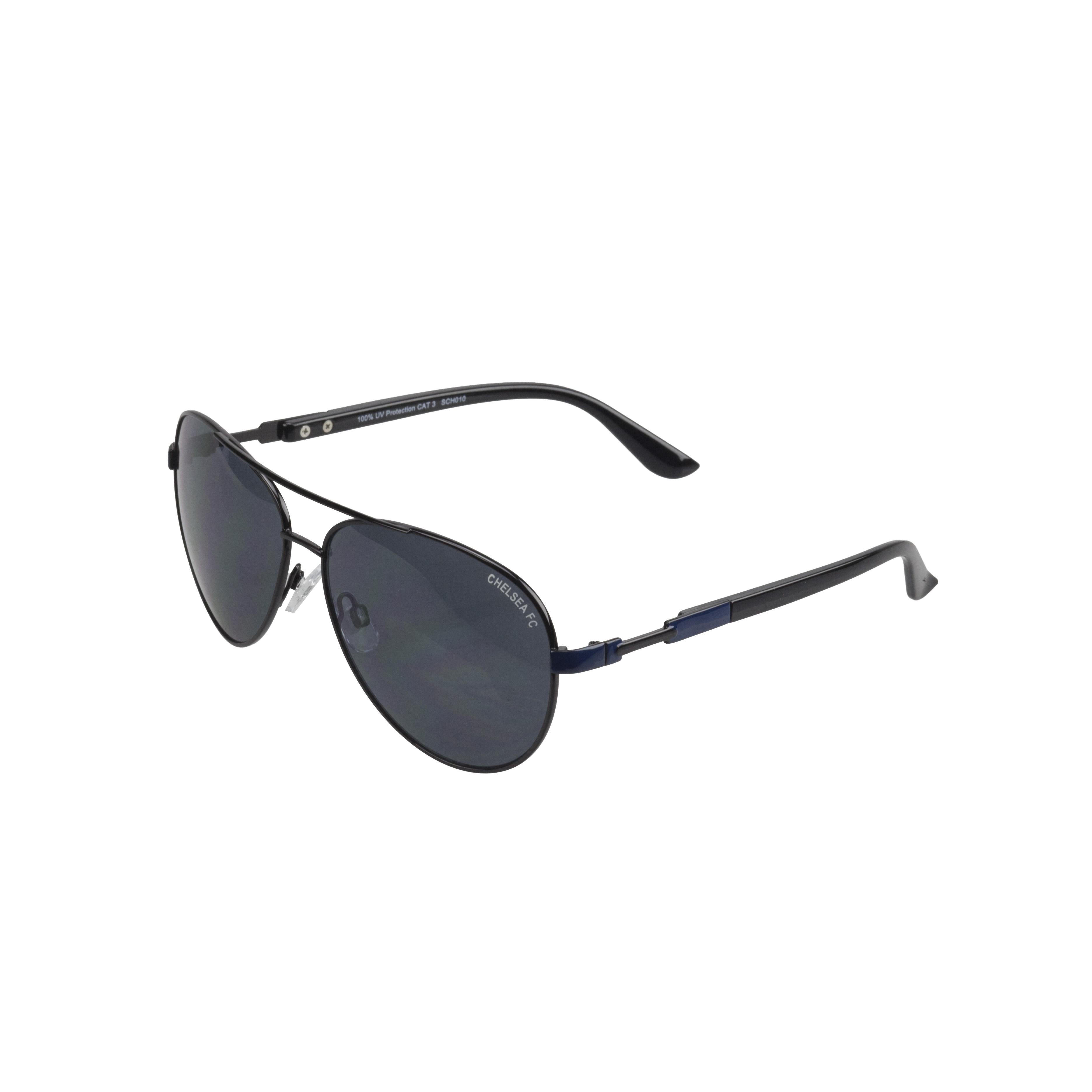 แว่นตากันแดดเชลซี Chelsea Aviator Sunglasses ของแท้