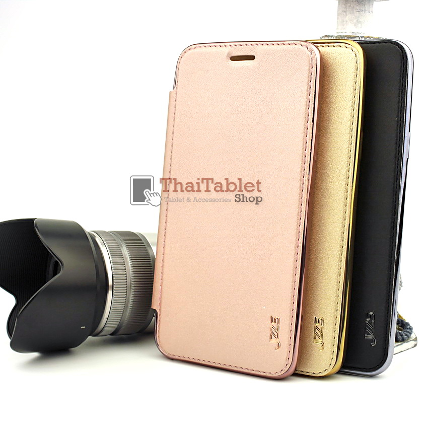 Jzzs Fashion Case For OPPO F1s (A59)