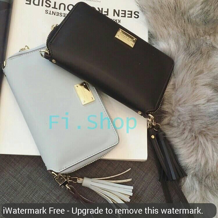 83e2c9458b ZARA WALLET BAG - FashionOnlineRama9Shop - ร้านเสื้อผ้าแฟชั่น ...