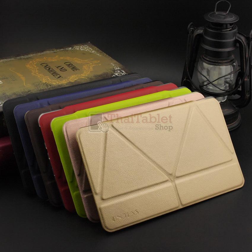 """เคส Asus ZenPad 7.0"""" Z370 รุ่น Onjess TransFormer Series"""