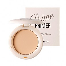 Banila Co - Prime Primer Pact SPF50+ PA+++ #No.BE02