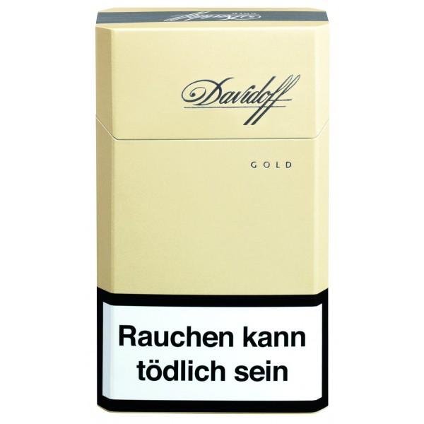 บุหรี่ davidoff - ขายบุหรี่นอก ขายเหล้านอก ยี่ห้อเจ้าพ่อ ยักษ์ใหญ่ ...