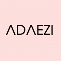 ADAEZI