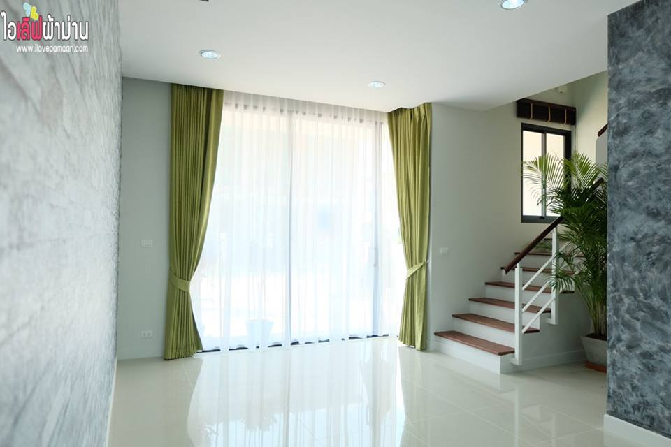 [H349] My place ติวานนท์ 56