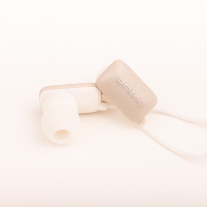 หูฟังศิลปินวง 2PM