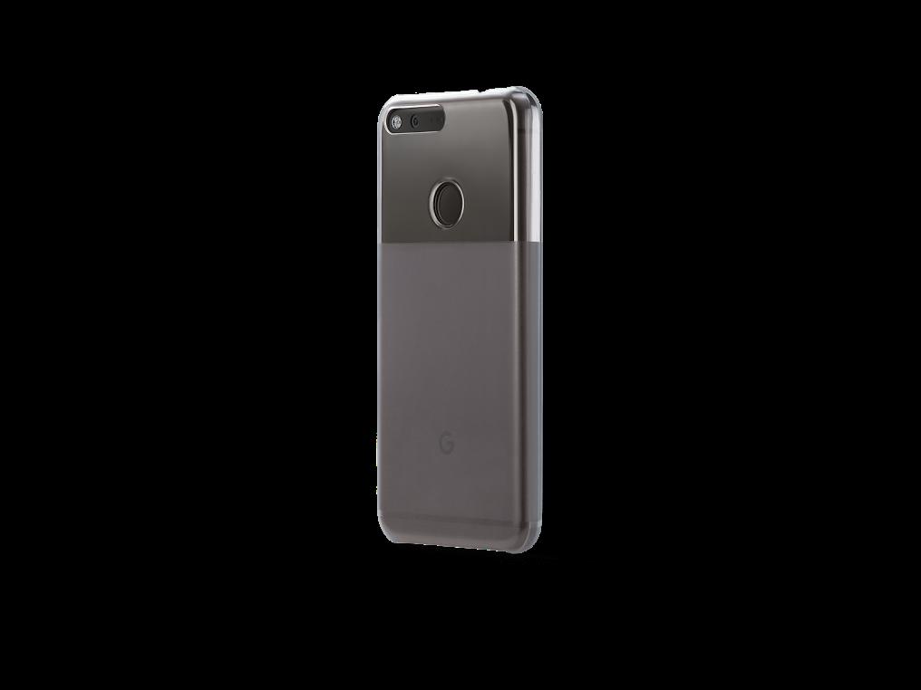 เคส Pixel XL โดย Google - สีใส