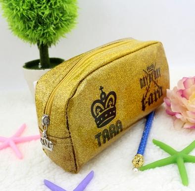 กระเป๋าดินสอ T-ARA