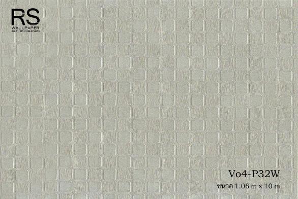วอลเปเปอร์ ล้างสต๊อก Vo4-P32W