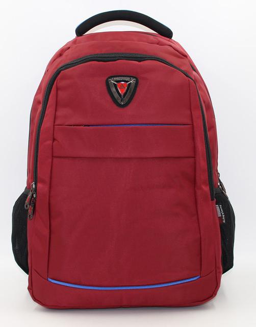 พรีออเดอร์!!! fashion กระเป๋าเป้สะพายหลัง รุ่น LS102
