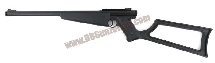 MK1 Carbine - K.J.Works