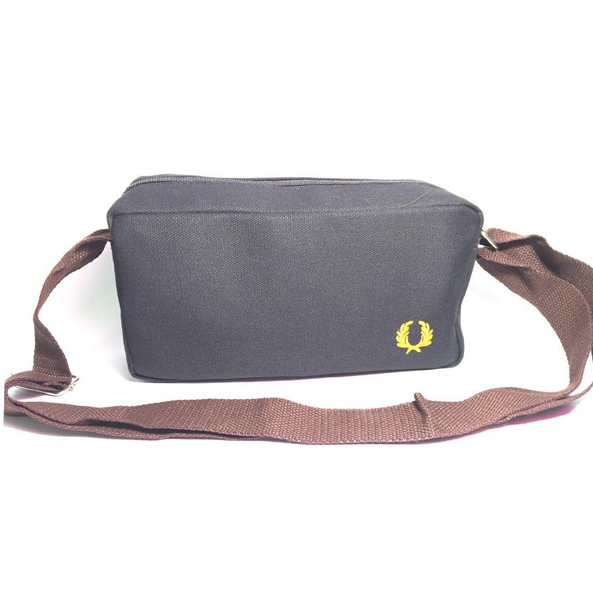 พร้อมส่ง!!! fashion กระเป๋าสะพาย รุ่น ZWL-155