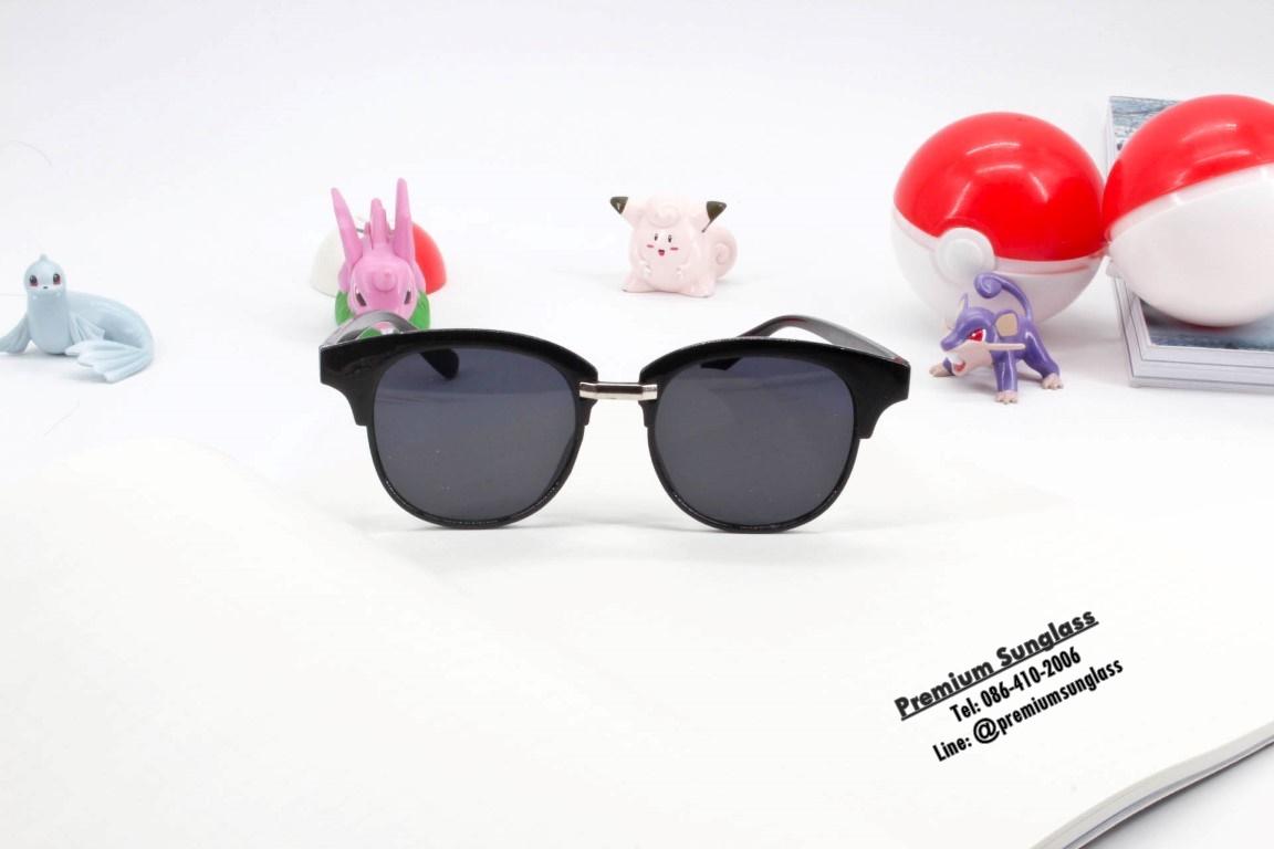 แว่นกันแดด/แว่นแฟชั่น SCM001