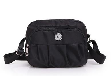 พรีออเดอร์!!! fashion กระเป๋าสะพาย รุ่น 715