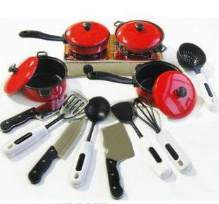 ชุดอุปกรณ์ครัว เสริมชุดครัว