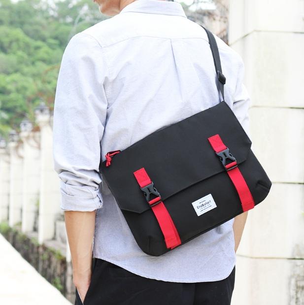 fashion กระเป๋าสะพาย รุ่น 4024 (รอสินค้า15-20วัน)
