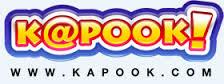 - Kapook