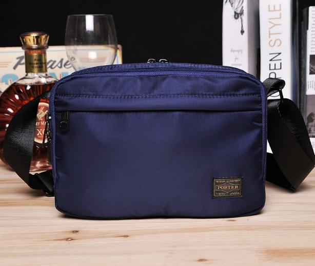 พรีออเดอร์!!! fashion กระเป๋าสะพาย รุ่น PP698