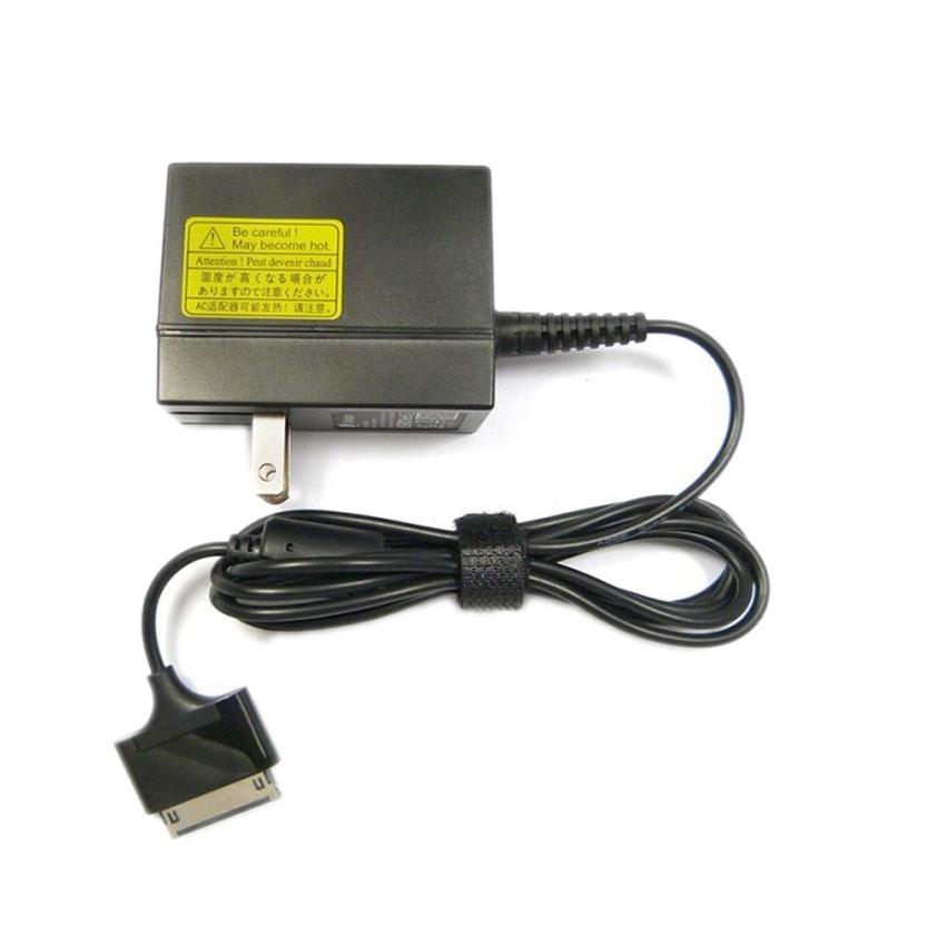 adapter ที่ชาร์จ LENOVO pad tablet y1011 k1 s1 12v 1.5a DELIPPO ของแท้