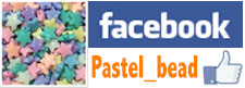 Page : Pastel_bead
