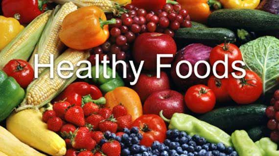 อาหารเพื่อสุขภาพที่หญิงสาวทุกคนต้องบริโภคอย่าง มะเขือเทศ