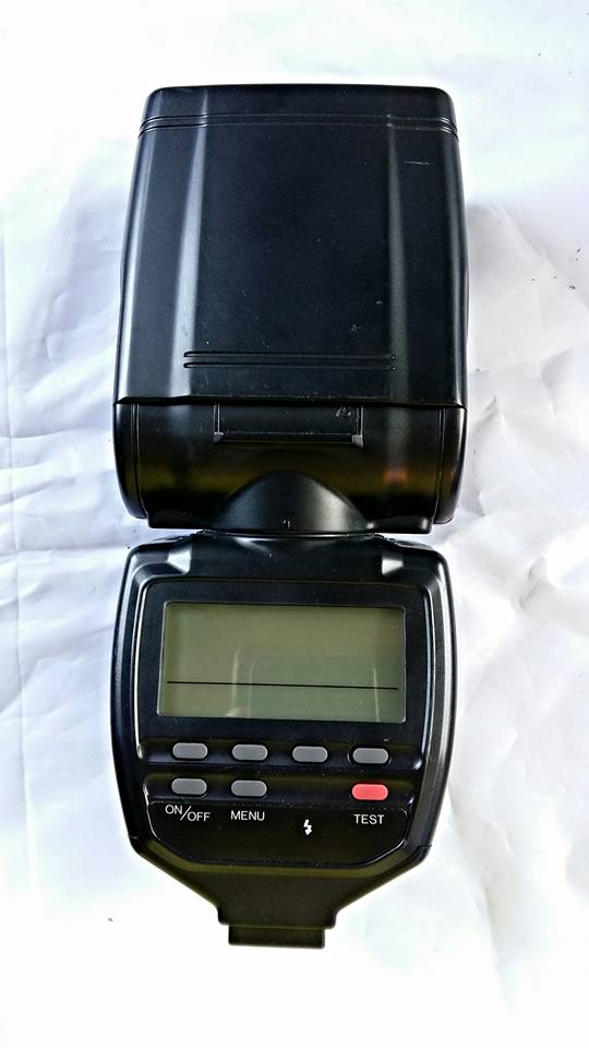 MINOLTA PROGRAM 5200i
