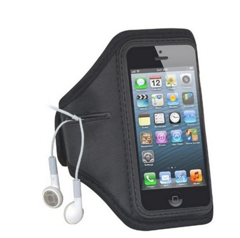 Arm Band iphone 4 4S 5 5G