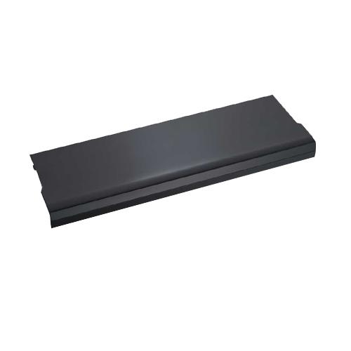 Battery DELL Latitude E6420ATG ของแท้ 9-CELL 87Whr ประกันศูนย์DELL ราคา ไม่แพง