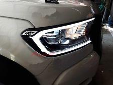 ไฟ SMD Daylight Ford Everest 2015-17 ตรงรุ่น