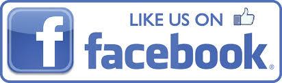 ร้านค้า ในFacebook