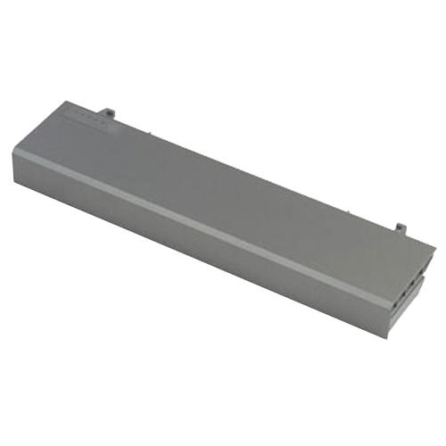 Battery DELL Latitude E6410, E6510, E6410ATG (6CELL) ของแท้ รับประกัน ศูนย์ DELL