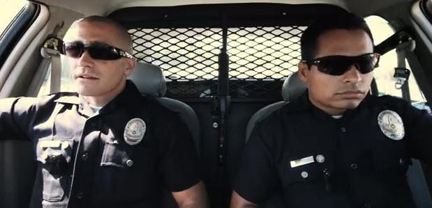 gascan polarized oakley nsgt  oakley gascan polarized sunglasses matte black oakley gascan polarized  sunglasses matte black