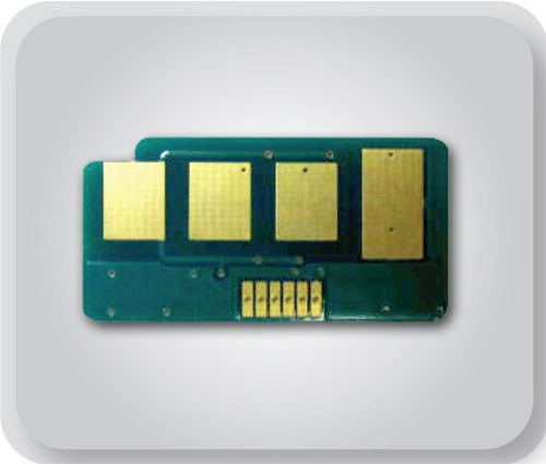 Chip Laser Samsung MLT-D101S