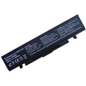 Battery Samsung RC418,RC428,RV413 ราคาประหยัด