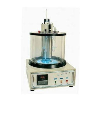 เครื่องวัดความหนืด ยางมะตอย (Asphalt Viscometer) แบบ Kinematic รุ่น SYD-265C ราคากันเอง
