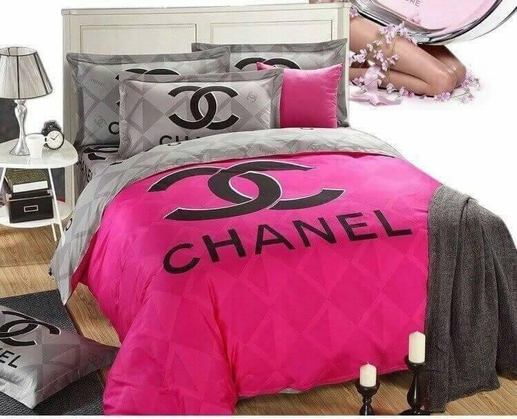 ผ้าปูที่นอน เกรดพรีเมี่ยม