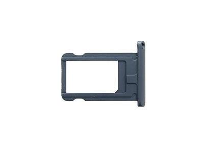 อะไหล่ไอแพด รางใส่ซิมการ์ด iPad Air (สีดำ)