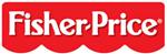 Fisher Price ของเล่นเสริมพัฒนาการ พรีออเดอร์จีนราคาถูก