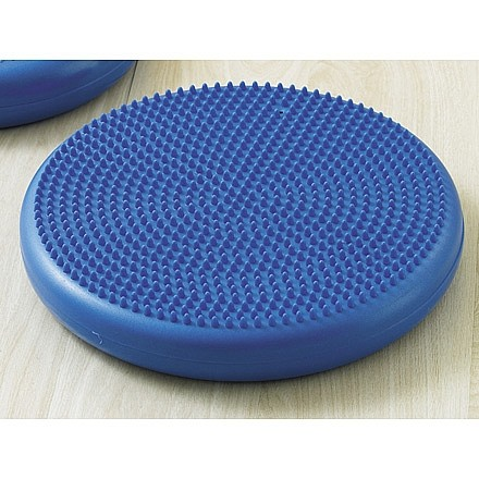 Spiky Tactile Cushion เบาะเสริม sensory