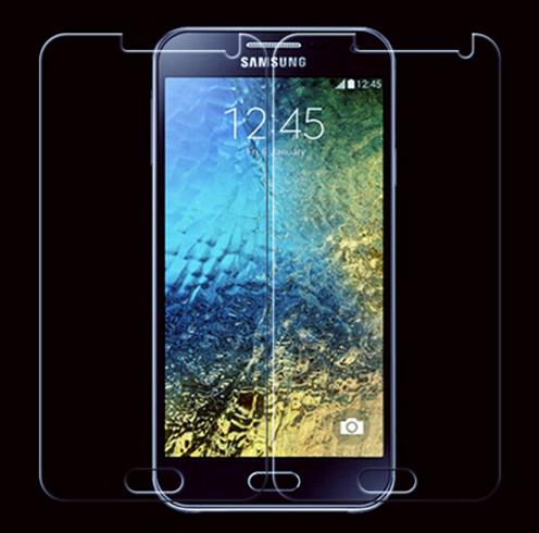 [Pre order] ฟิล์มกระจก Samsung J3 2016