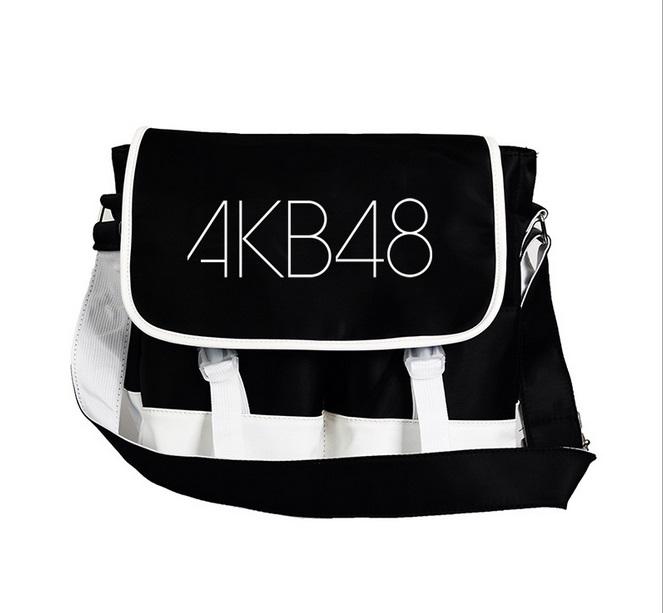 กระเป๋าเป้ akb48 XKB086