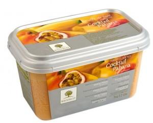 Ravifruit Cocktail Pabana Puree 1 kg